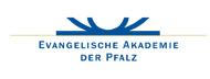 Logo der Ev. Akademie der Pfalz