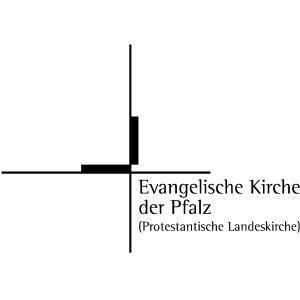 dl_logo_landeskirche_quadrat